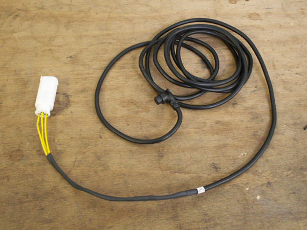 How to make a Canbus GPS cable for a 1200GS R Gs Can Bus Wiring Diagram on